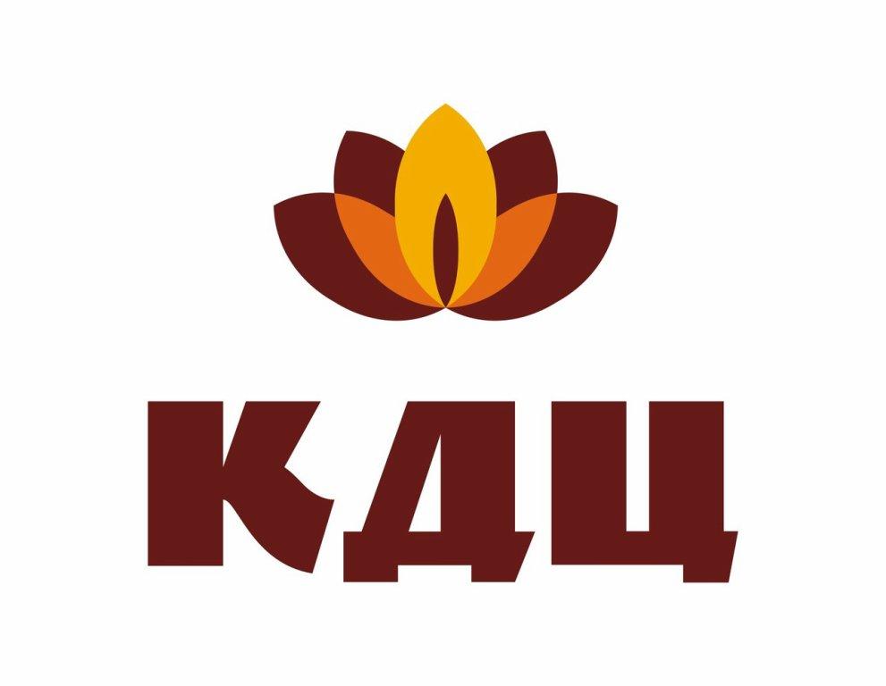КДЦ Кудымкар логотип